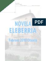 10-02-Eleberria