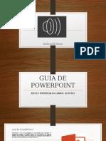 GUIA DE POWERPOINT KELLY ABRIL.pptx
