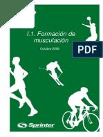 2008 Manual Interno Musculación (Iniciación)