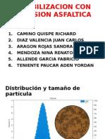 EMULSION ASFALTICA.pptx