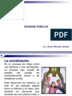 10_Socializacion.pptx