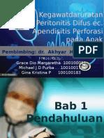 Lapkas apendisitis koas 6 mei 2013.pptx
