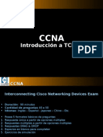 Chap1_-_Intro_TCP-IPv2.ppt