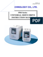PDS_HPB SERVO MANUAL.pdf