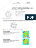Projeto-3-Relatório