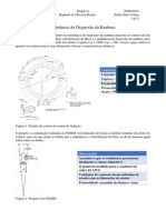 Projeto-4