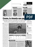 La Cronaca 04.03.2010