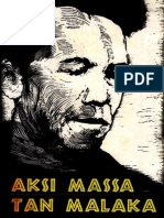 Aksi_Massa_Tan_Malaka_(1926).pdf