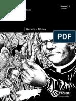 Genética Básica - Vol.1.pdf