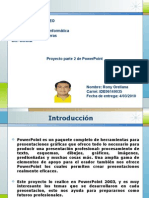 Universidad Galileo Fisicc-idea Curso