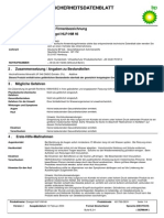 HLP46_ALL.pdf