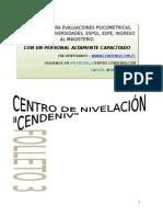 219506022-SENECYT-ULITMA
