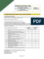 Inalazione Di Cemento Italcementi Scheda Sicurezza Cemento Grigio Montalto Ed_3revbal01032012