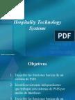 Hospitality Technology Systems