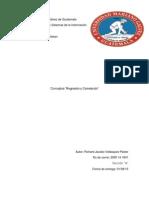 Investigacion Regresión y Correlación.pdf