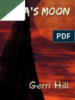 Gerri Hill La Luna de Kara.pdf