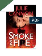 Julie Cannon Humo y Fuego.pdf