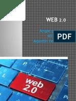 Web 2.0 Trabajo Angie pardo 403
