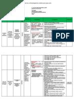 programacionanualdeept1156-jsbl-2015ccesa-150310151925-conversion-gate01.pdf