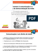 Palestra UNIP Serviço Social.pdf