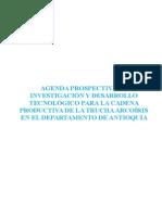 cadena_productiva_trucha_arcoiris.pdf