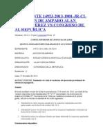 sentencia alan garcia perez contra megacomision 2013.docx
