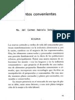 ALIMENTOS CONVENIENTES.pdf