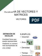 vectores[3]