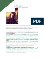 Definiciones de la Estadística.docx