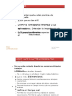 TERMOGRAFIA-INFRARROJA.ppt