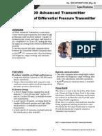GTX-F catalog.pdf