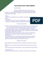 1.1conceptodeecologiayconcepto de ecologiamedioambiente