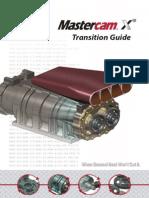 MCAMX6_Transition_Guide.pdf