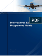 2015 Academy Programme Guide