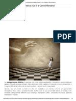 La Manipolazione Affettiva_ Cos'è e Come Difendersi _ Eticamente.pdf