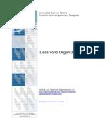 Desarrollo Organizacional.pdf
