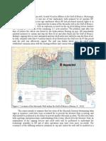 pegn-577 report v5