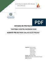 SDECI-PROYECTO final.pdf