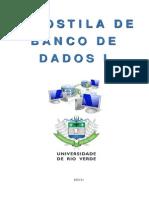 DicionarioDeDados