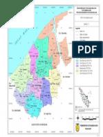 Peta Kota Banda Aceh A2