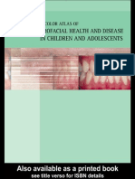 A Color Atlas of Orofacial Health and Disease in Children and Adolescent.pdf