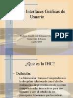 Intro IHC