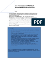 Resumen_The Worldwide Prevalence of ADHD.docx