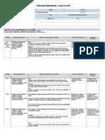 PlaniClase_Unidad_III_Geometria_Semestre_II_18_08_al_10_10_2014.docx