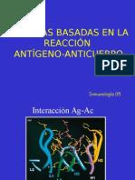 Inmunologia Ag Ac 05