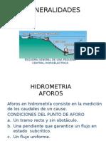 Monografico Hidralulica de Conduccion.pptx