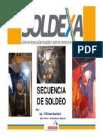 soldexasecuenciadesoldeo-091124205105-phpapp02.pdf