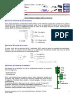 Ejercicios y Proyectos Con s7 300