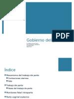 Gobierno del Parto.pptx