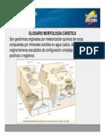 Socializacion ambiente Carstico.pdf